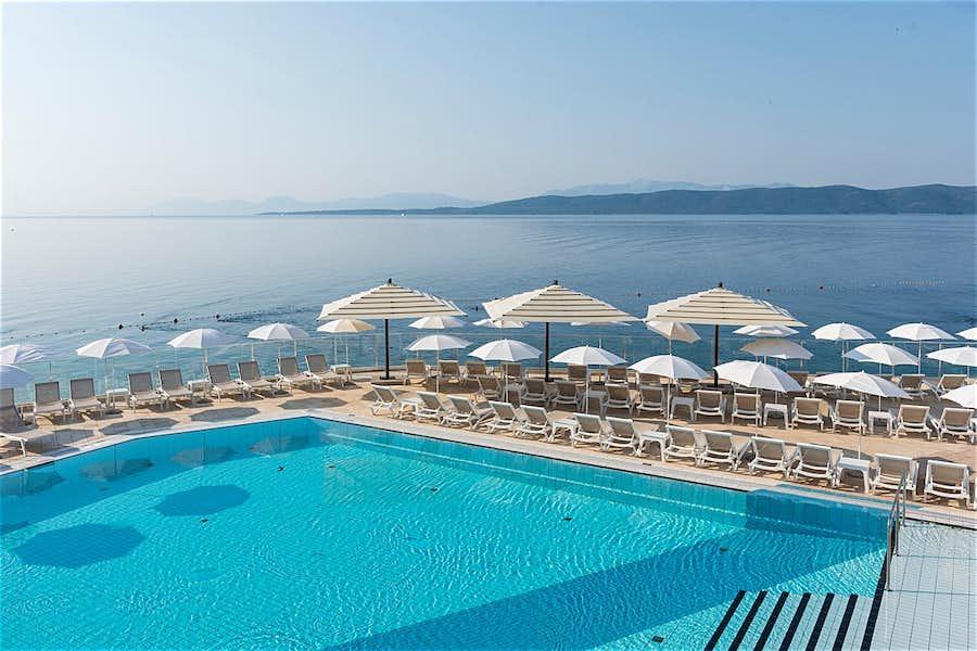 Kroatien billigt